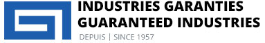 Guaranteed Industries