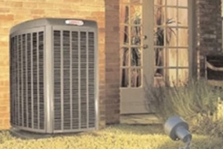 Residential Ventilation Systems : Residential ventilation systems guaranteed industries